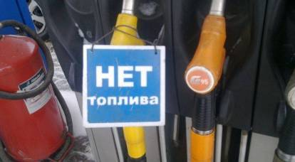 At independent gas stations, fuel quality may deteriorate