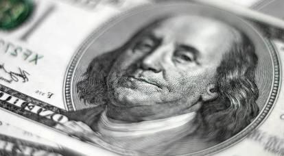 """L'ultimo """"avvertimento cinese"""": Pechino è pronta a scaricare l'intero debito nazionale degli Stati Uniti"""