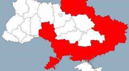 Ministero degli Esteri ucraino: la Russia vuole conquistare il sud del Paese