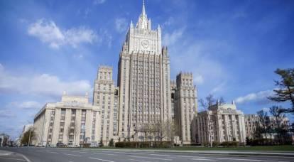 """Residentes de la República Checa llamados a """"expulsar a los rusos"""""""