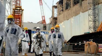 Japão prepara reinício da energia nuclear apesar da tragédia de Fukushima