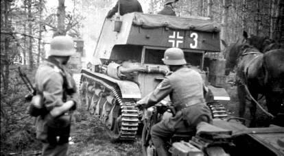 Por qué los nazis nunca recibieron una retribución digna por sus atrocidades