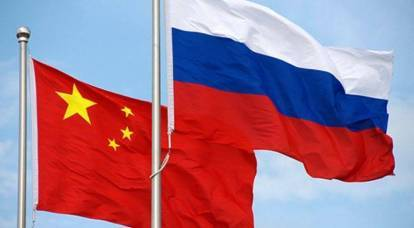 China will choose the coolest innovative projects in Russia