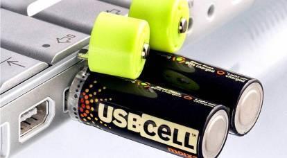 30秒内:新电池会中断