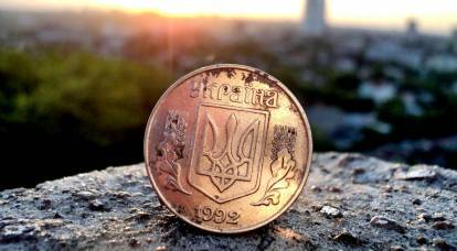 """What has the country come to for 6 years: a Ukrainian told about what is happening in the """"Square"""""""
