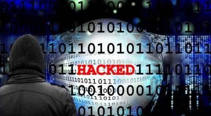 Da dove viene il cyber virus che ha devastato l'Europa?