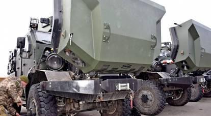 L'integrazione di Russia e Bielorussia ostacolerà i piani di riarmo delle forze armate