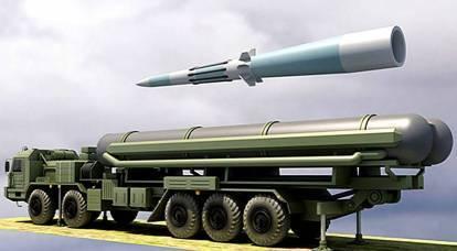 """SAM S-500 """"Prometheus"""" ha effettuato lanci di combattimento"""