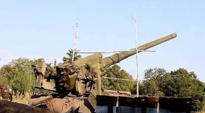 防衛ブログ:ロシアがポーランドの米軍に模擬核攻撃を開始