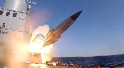 """""""Lejos de ser una superpotencia"""": los polacos apreciaron los ejercicios navales de Rusia"""