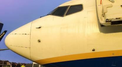 Boeing è stato giudicato colpevole di 346 morti. Qual è il destino del gigante dell'aviazione?