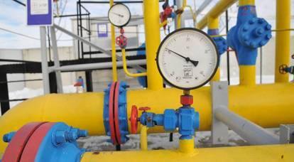 L'Europa consumerà sempre più gas, ma dove lo prenderà?