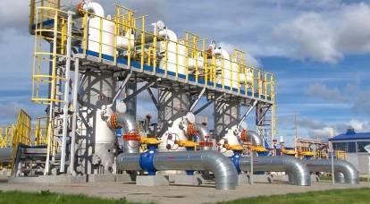 欧洲能源危机将如何以及何时冲击俄罗斯本身