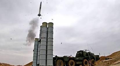 S-400 Lukashenko, Zelensky'nin Bayraktar'ına karşı. Savaş 2025'e mi hazırlanıyor?