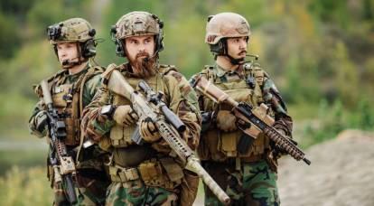 Stati Uniti e NATO consigliano di seguire Napoleone