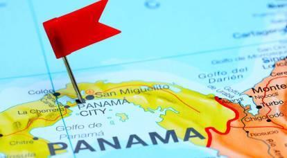 """Il """"Panama"""" russo priverà la Russia dei suoi ultimi soldi"""