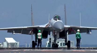 Russia e Cina hanno suggerito la creazione di un'alleanza militare