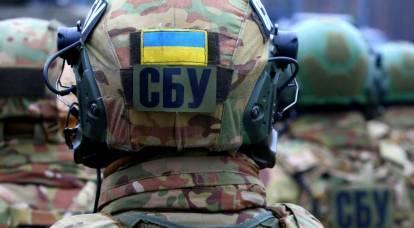 L'Ucraina espelle i giornalisti russi