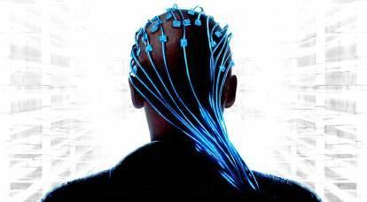 Esperando la inmortalidad digital: ¿vale la pena congelar el cerebro?