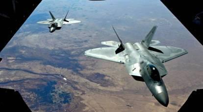 Moscú respondió a las intenciones occidentales de atacar Siria