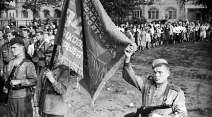 """¿Qué arriesga Rusia en caso de perder la """"batalla por la historia""""?"""