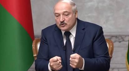 El error fatal de Lukashenka: ¿en qué se convertirá el arresto del líder opositor Protasevich?