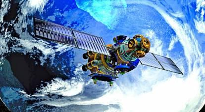 La Russia lancerà un laboratorio unico nello spazio