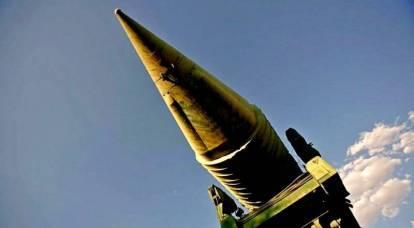 """I razzi dello Yemen hanno fatto esplodere veri e propri """"fuochi d'artificio"""" nei cieli sauditi"""
