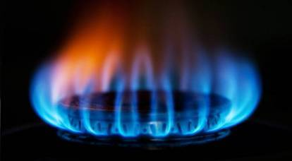 The IMF requires Ukraine to further increase the price of gas for the population