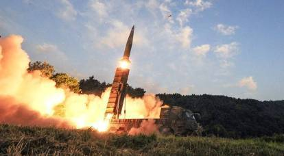 """""""Get to Moscow"""": what Ukrainian missiles can threaten Russia"""