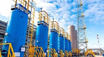 Gazprom si è arresa: l'Ucraina riceverà miliardi di dollari dalla Russia