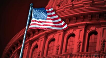 Il mondo sta preparando una rivolta su vasta scala contro gli Stati Uniti