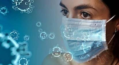 Coronavirus: perché aiutiamo gli altri ma dimentichiamo noi stessi