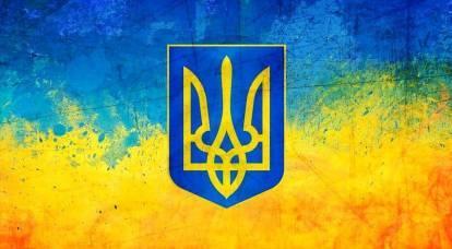 Tra 25 anni nessuno ricorderà l'Ucraina