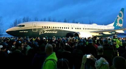 La vendetta di Boeing avrà successo? Come il 737 MAX cerca di tornare in cielo
