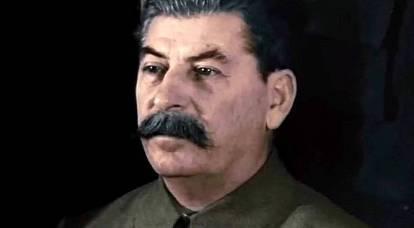 """Stalin ha """"dormito troppo"""" il 22 giugno 1941?"""