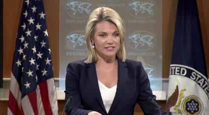 Rusia ya no responderá a las acusaciones de armas químicas