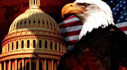 Gli USA dichiarano guerra alla Russia. Quale sarà la risposta?