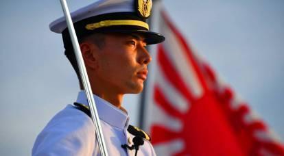 La conversación: Japón se prepara para el conflicto que involucra a China