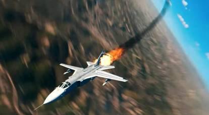 """""""Au-dessus de tous les éloges"""": les Russes ont apprécié la bande-annonce du film d'action sur l'opération des forces aérospatiales russes en Syrie"""