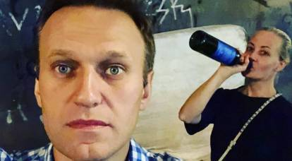 """Russia is crumbling"": Finns about Navalny's rallies"
