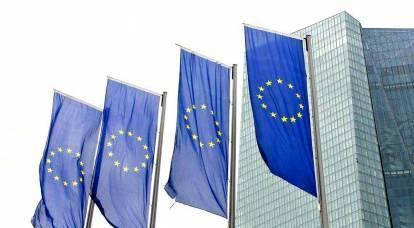 Pourquoi l'UE, tout en se disputant avec la Russie, est-elle en fait désireuse de rétablir les relations