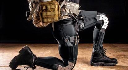 ペンタゴンは「殺せない」兵士を作成します