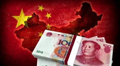 La Cina non risparmierà gli Stati Uniti