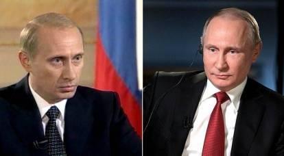 C'è qualcosa di cui essere orgogliosi: cosa è cambiato in Russia negli ultimi 20 anni