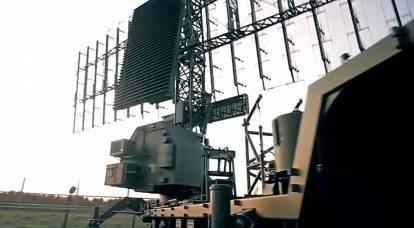 """Sistemi di guerra elettronica russi: il principale """"mal di testa"""" del Pentagono"""
