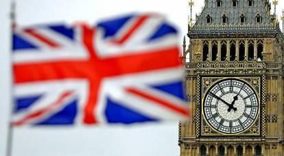 Sei il prossimo: i russi sono costretti a fuggire da Londra