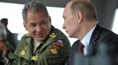 Il ministero della Difesa russo non esclude che i talebani attraversino il confine tagiko