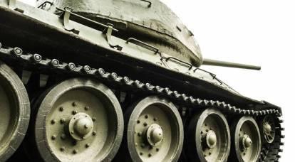 Büyük Vatanseverlik Savaşı sırasında Sovyet silahlarının maliyeti ne kadardı?
