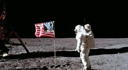 """La NASA posticipa la data del """"ritorno"""" degli americani sulla luna"""